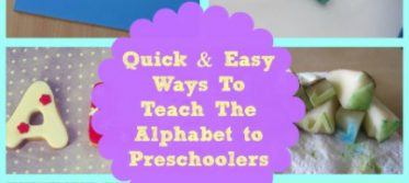 Quick___Easy_Ways_To_Teach_Preschoolers_The_Alphabet collage mums lounge