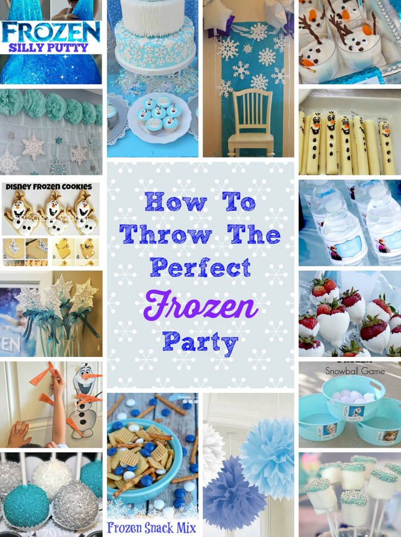 throwing the perfect party A professional events organiser tells how she adds magic to everything from  corporate parties to weddings that guarantee a lifetime's worth of.