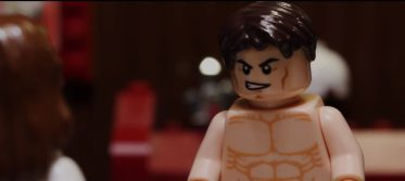 2 Fifty_Shades_of_Grey_-_Lego_Trailer_-_YouTube