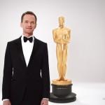 2015-Oscars-Neil-Patrick-Harris