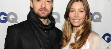 Justin_Timberlake_Confirms_Jessica_Biel_Pregnant_With_First_Child_-_Yahoo_7