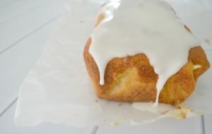Lemon Butter Cake 4