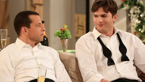 two-and-a-half-men-season-11-finale-alan-walden-cbs