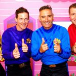 460715-the-wiggles-anthony-field-lachlan-gillespie-top-emma-watkins-and-simon-pryce-