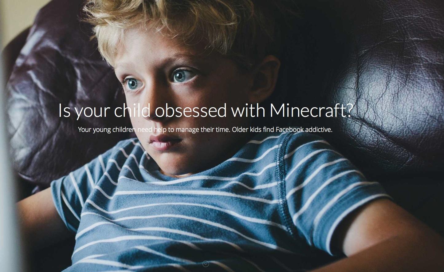 koala safe kids internet safety