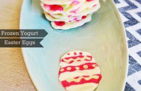 frozen-yoghurt-easter-egg-healthy-eat-raise-love (4)