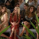 real-housewives-fashion-show-700x376