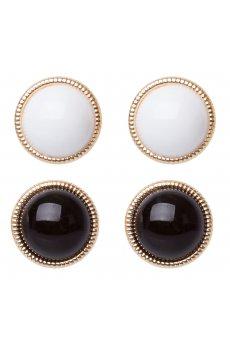 Colette Hayman Stud Earrings