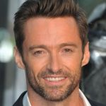 hugh-jackman-chappie-movie-2015