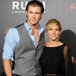Chris-Hemsworth-Elsa-Pataky-Having-Second-Child