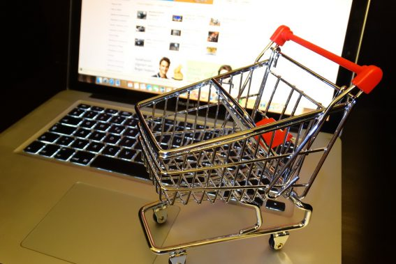 tips for saving money online shopping