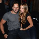 rs_1024x759-140813061313-1024.Sofia-Vergara-Joe-Manganiello-JR2-81314