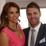 458589-vogue-williams-and-brian-mcfadden
