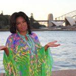 Oprah-is-back-in-Aus