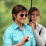 Tom-Cruise-and-emily-thomas