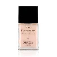 Butter London Nail Foundation Basecoat