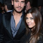 kourtney-kardashian-scott-disick