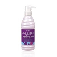 OPI Avojuice Skin Quencher