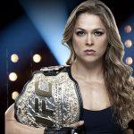 Ronda-Rousey-6