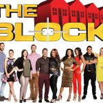 The-Block-2015---Group-Shot