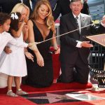 mariah-carey-twins-star-walk-of-fame-today-tease-06-150806_8295fca7670a19d510a61d1550a1bcb5.today-inline-large