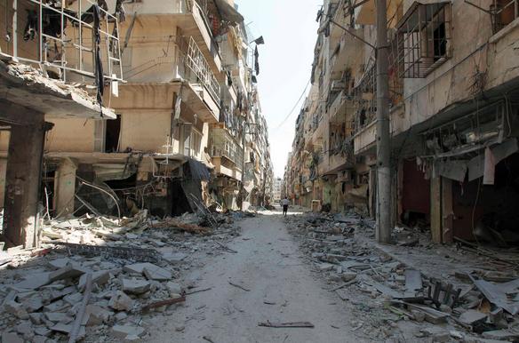 Syria1[3]