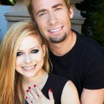 avril-and-chad-engagement1