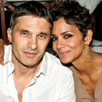 Halle-Berry-Marries-Olivier-Martinez-in-France-01