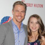 bindi-irwin-and-derek-hough-nail-week-6-of-dancing-with-the-stars-whats-ahead-for-week-7
