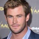 LOS ANGELES, CA - JANUARY 31: Chris Hemsworth arrives at the 2015 G'Day USA Gala Featuring The AACTA International Awards Presented By Qantas at Hollywood Palladium on January 31, 2015 in Los Angeles, California. (Photo by Steve Granitz/WireImage) ORG XMIT: 534768039 ORIG FILE ID: 462604308