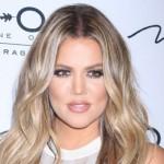 khloe-kardashian-new-app-640x426
