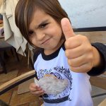 rs_300x300-141214134419-600.1.Mason-Disick-Birthday-Instagram.jl.121414_copy