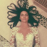 1449107078658_The-Most-Liked-Instagram-Photos-of-2015-1-Kendall-Jenner