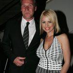 1449469240631_Melissa-and-Gary