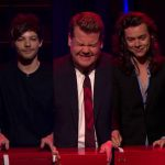 one-direction-james-corden-tattoo-roulette-late-late-show-live__oPt