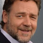 russell-crowe-407104