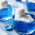 1melted_berry_blue_frozen_snowmen_jpg