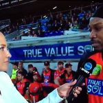 2FC8DBCB00000578-3383762-Gayle_who_plays_for_the_Melbourne_Renegades_in_the_T20_competiti-m-23_1451910679870