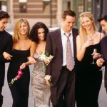 640_friends_cast_51040229