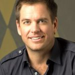 Michael-Weatherly-of-NCIS
