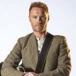 1.-Ronan-Keating-Once-The-Musical-photo-by-Hugo-Glendinning-620x434