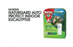 Mortein Naturgard indoor protect review
