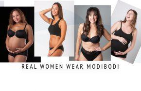 modibodi underwear review
