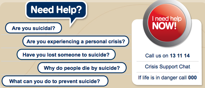 Get_Help_-_Lifeline___Crisis_Support_and_Suicide_Prevention
