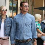 Gwen-Stefani-and-Gavin-Rossdales-Former-Nanny-Goes-Into-Hiding-Amid-Cheating-Allegations