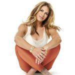 JillianMichaels-MAIN