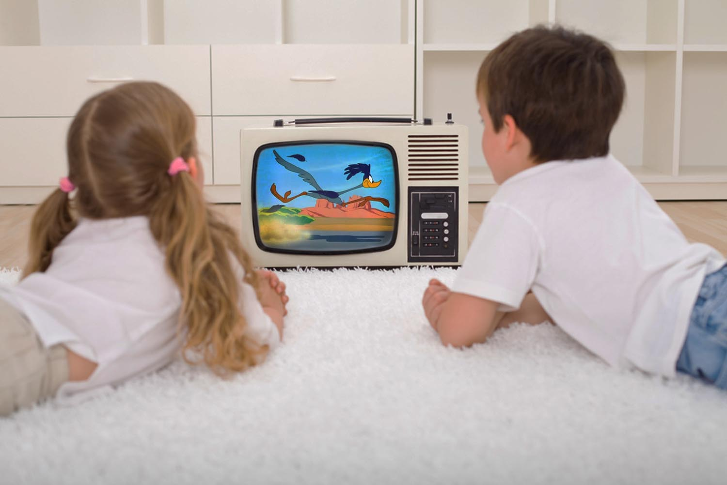 tv on childrens Watch tv anytime anywhere download the tv guide app for iphone, ipad and android.