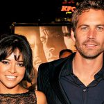 Michelle-Rodriguez-and-Paul-Walker