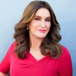 nup_172091_0456_caitlyn-jenner-zoom-20fbb62a-1fe7-40f2-b292-3ef866aa593e