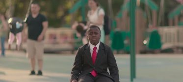 Kid President Mother's Day